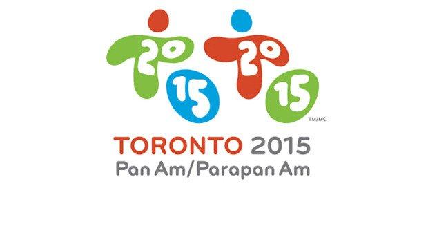 Cotes d'écoute : semaine du 20 au 26 juillet 2015