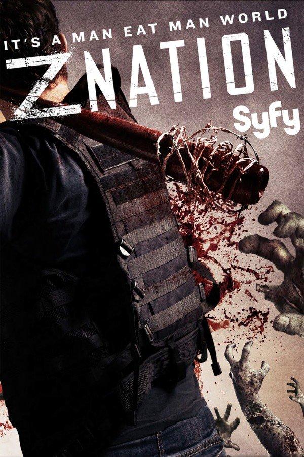 Z-Nation-2014-movie-poster