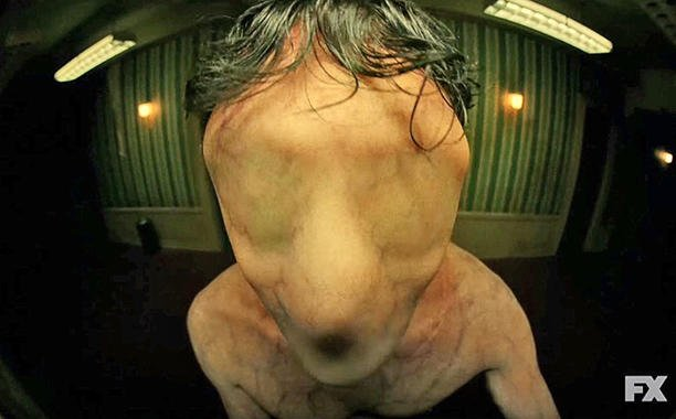 American Horror Story: Hotel : deux nouveaux teasers