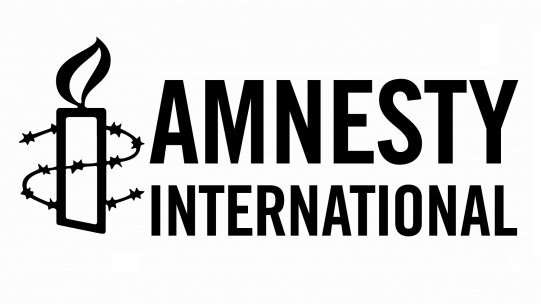 amnesty_international_logo_541_304