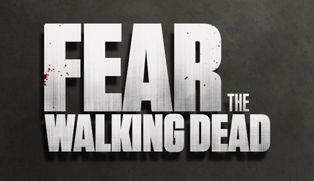 Fear The Walking Dead : les coulisses