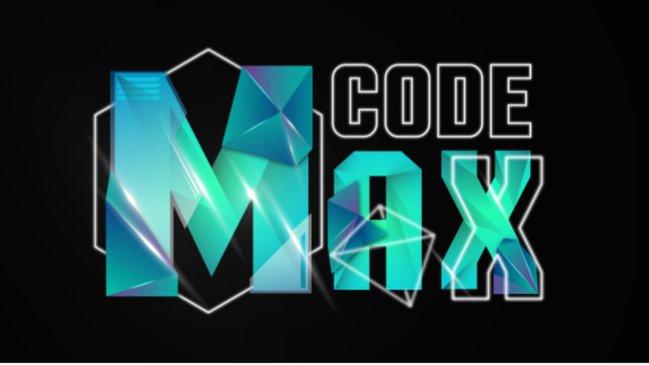 Code Max: un nouveau jeu télévisé signé Charles Lafortune