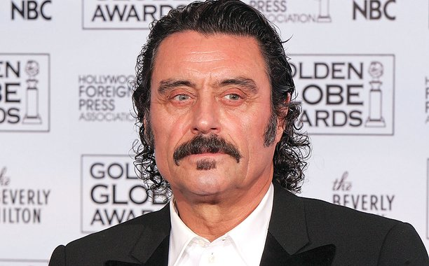 Game of Thrones saison 6: Ian McShane se joint au Trône de fer