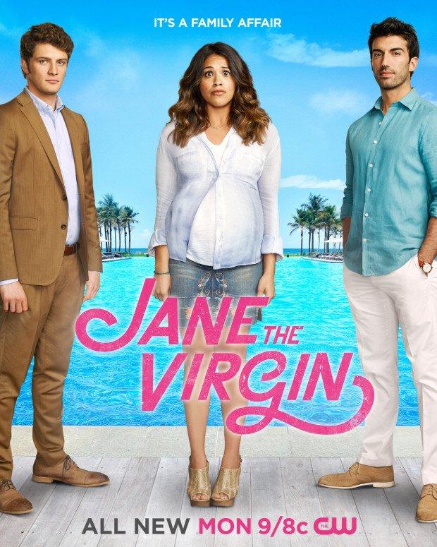 jane-the-virgin-121-chapter-twenty-one-poster-620x775