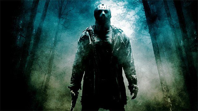 Friday The 13th: CW développe une version télé de Vendredi 13