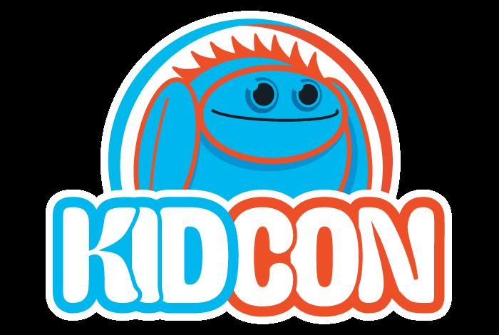 KidCon Montreal: Télé-Québec présent avec les personnages de Génial!, Toc toc toc, Les Argonautes et autres