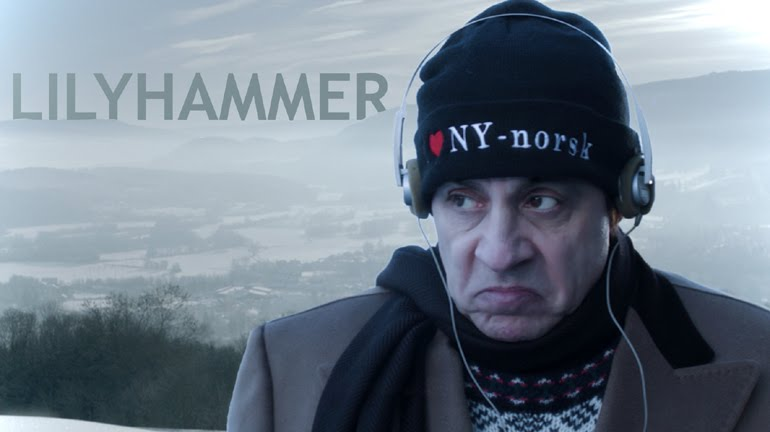 Lilyhammer: Netflix annule la série après 3 saisons