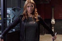 Marvel's Most Wanted: une nouvelle série spinoff de Agents of S.H.I.E.L.D.