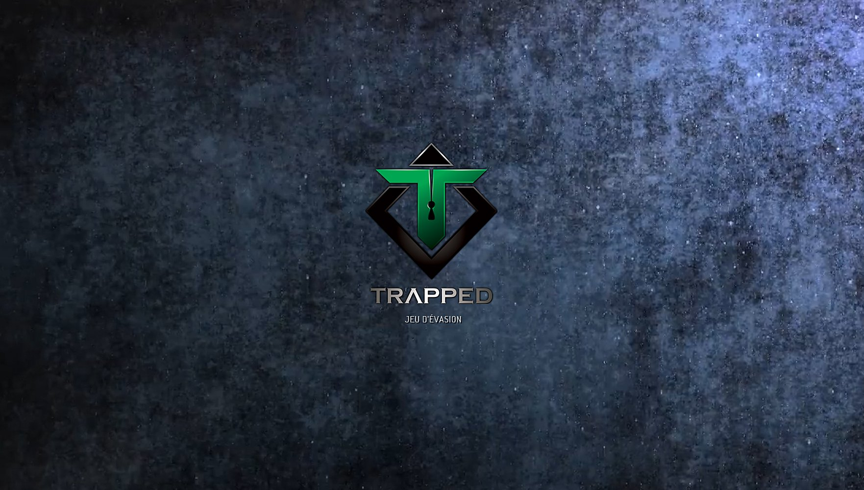 Trapped : le jeu par excellence pour ceux et celles qui ont un besoin urgent d'évasion!