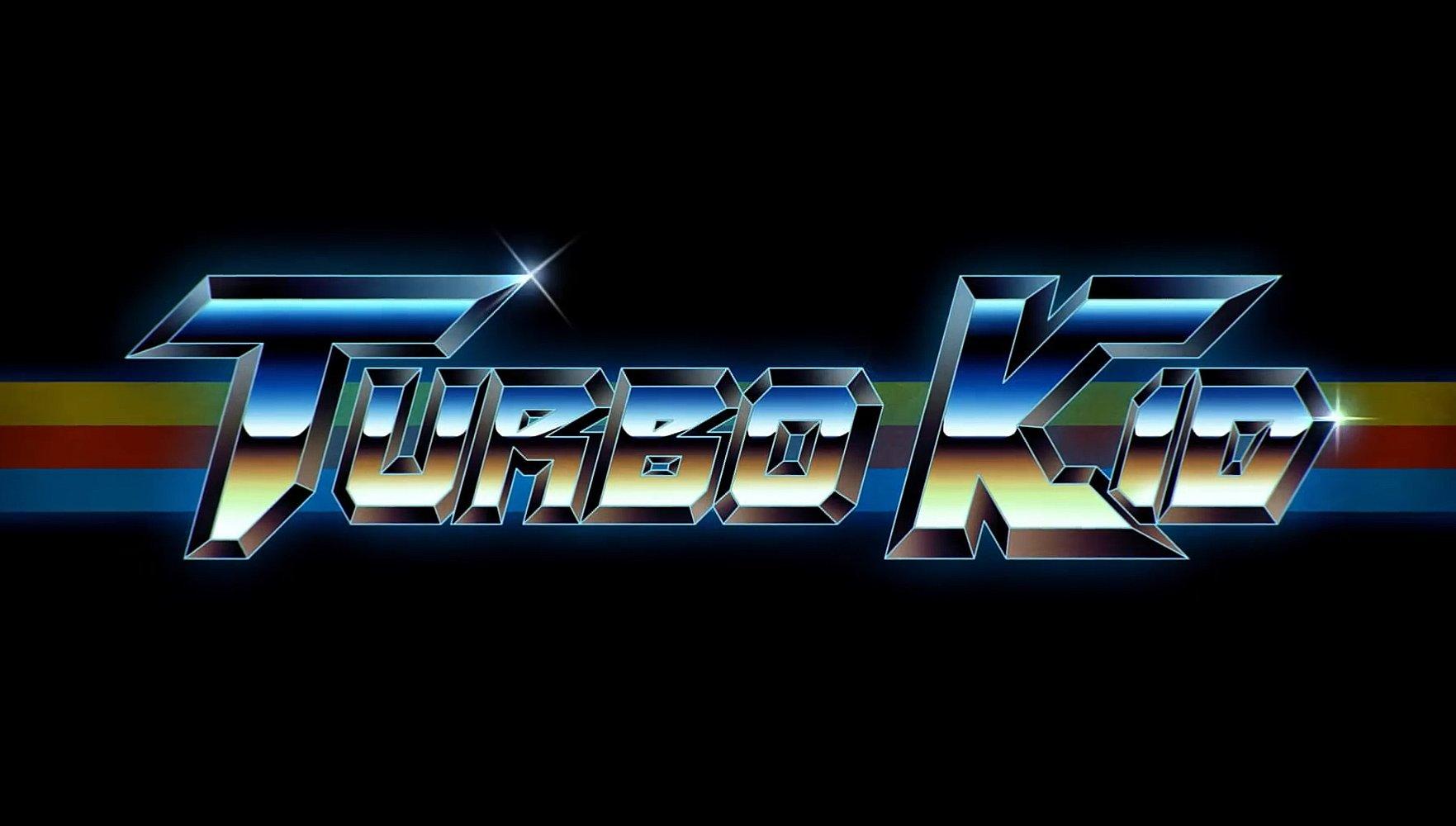 Turbo Kid : un trip déjanté qui prend le spectateur aux tripes jusqu'à ce que rire s'ensuive!