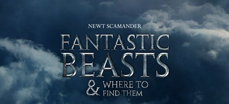 Fantastic Beasts and Where To Find Them:  un True Detective joint le spinoff de Harry Potter