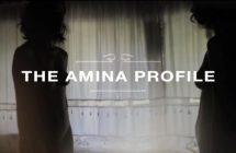 Télé-Québec présente en primeur Le profil Amina