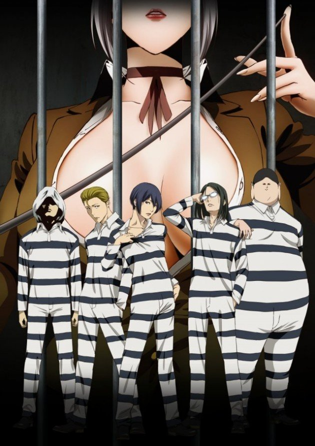 Prison-School-Visual-1