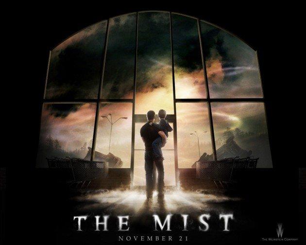 The-Mist-the-mist-25395989-1280-1024
