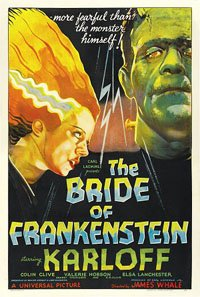 brideofFrankenstein_D