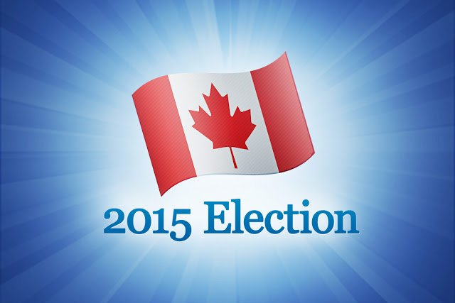 Face à Face 2015 : l'ultime débat entre les 4 chefs