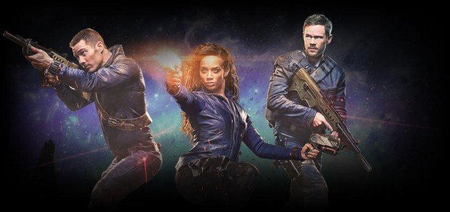 cast_banner_Killjoys