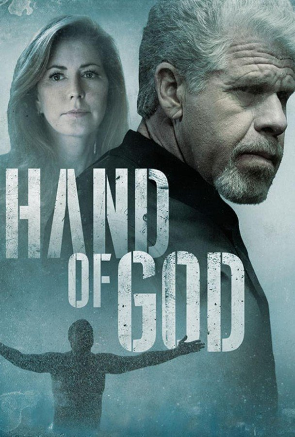 hand-of-god-tv-series-2014_1_197261-thumb