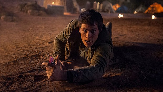 scorchtrials02