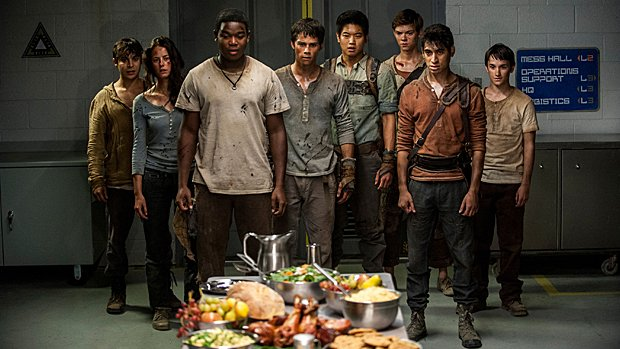 scorchtrials03