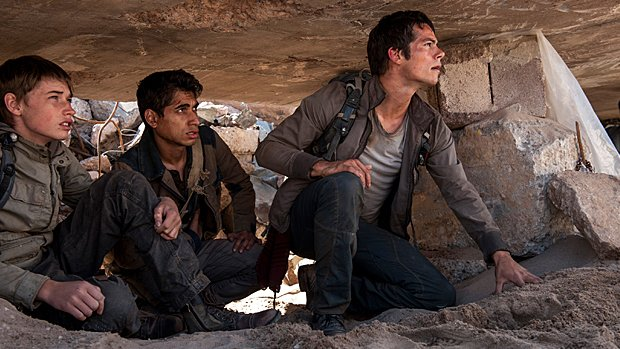 scorchtrials04