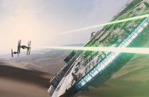 L'avis ne tient qu'à un Phil : édition spéciale Star Wars du 15 septembre 2015