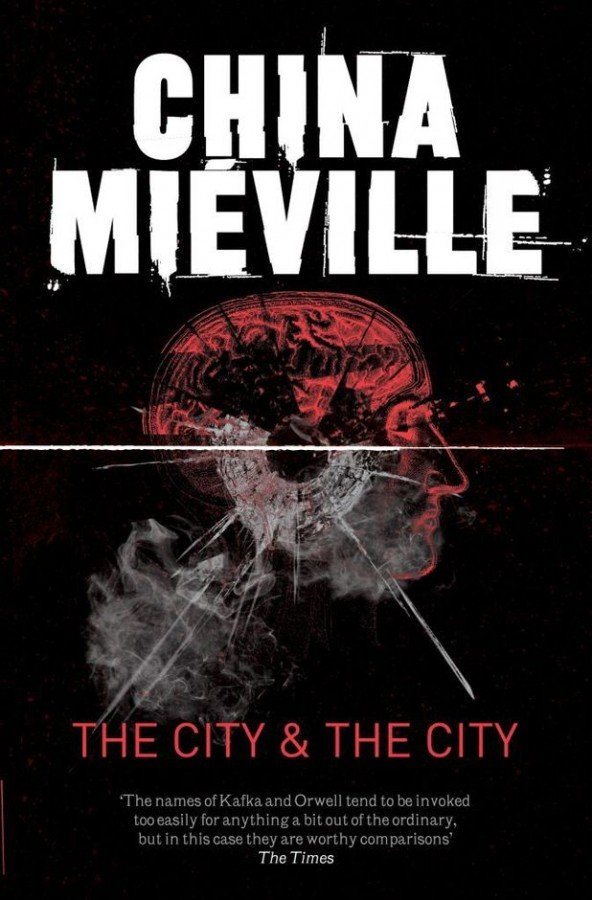 the-city-and-the-city-cover
