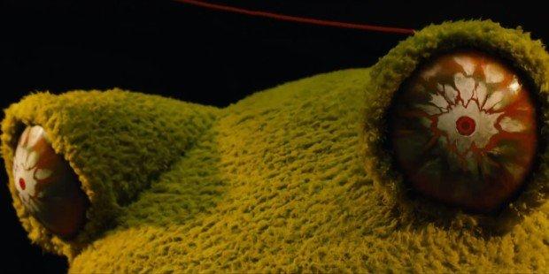 Yakuza Apocalypse: le trailer délirant du nouveau Takashi Miike