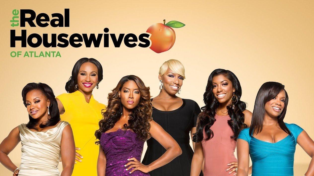 The Real Housewives of Atlanta saison 8: Nene Leakes de retour!