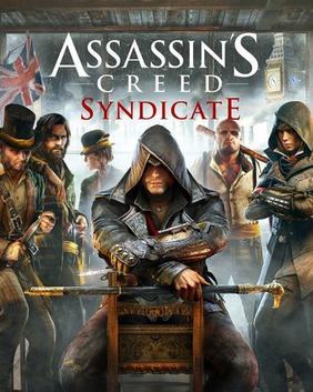 ACSyndicate