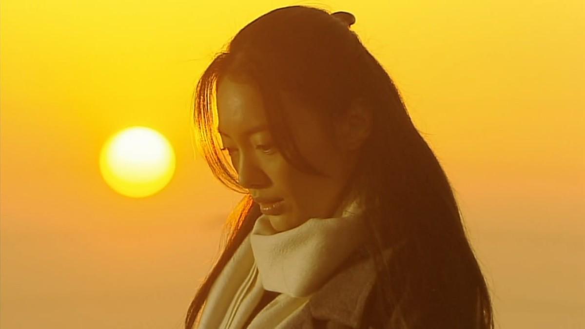 Arifureta Kiseki (Ordinary Miracles): le drama disponible sur Crunchyroll