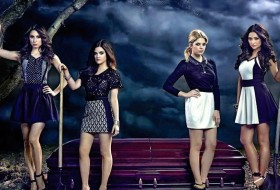 Pretty Little Liars saison 6: les 4 premières minutes de Flash-Forward
