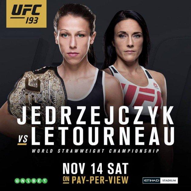 Letourneau-UFC-193