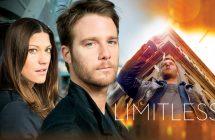 Limitless (2015):… mais paresseuse