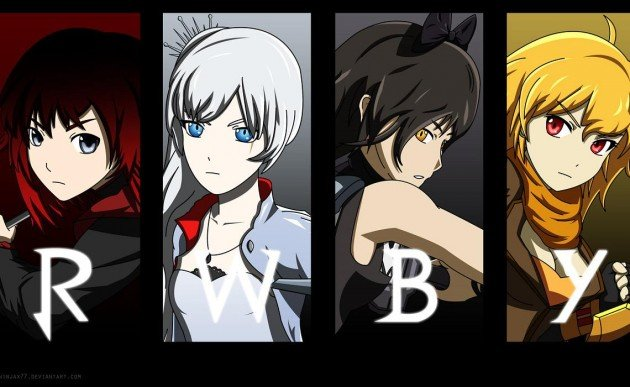 Rooster-Teeth-RWBY-Volume-3