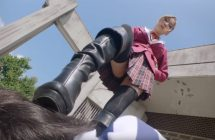 Prison School : FUNimation va diffuser la version drama