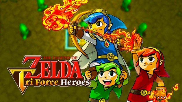 The-Legend-of-Zelda-Tri-Force-Heroes-titre-2