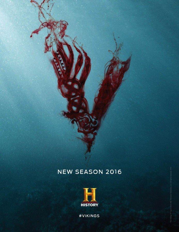 Vikings-Saison-4-Poster-2016