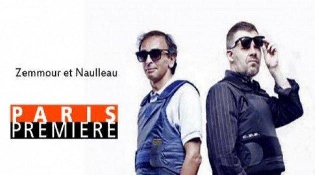 Zemmour-Naulleau-provoc-en-berne_w670_h372