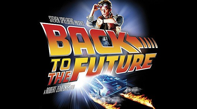 backtothefuturetitre01