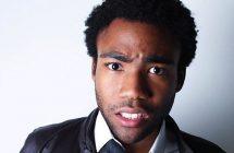 Atlanta: une nouvelle comédie de Donald Glover sur FX