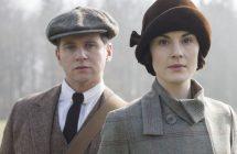 Downton Abbey de retour à Radio-Canada