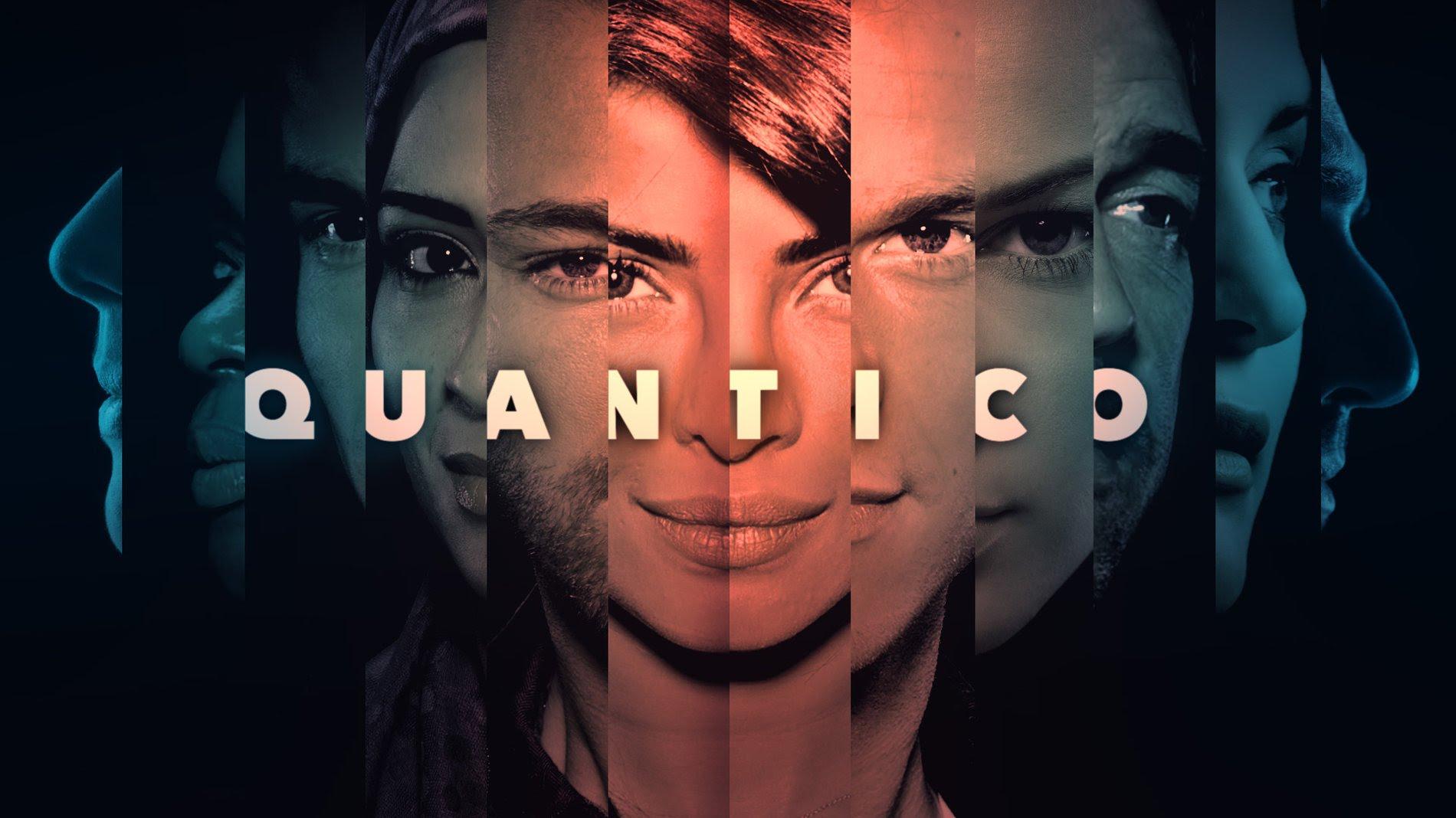 Quantico : comment résister?