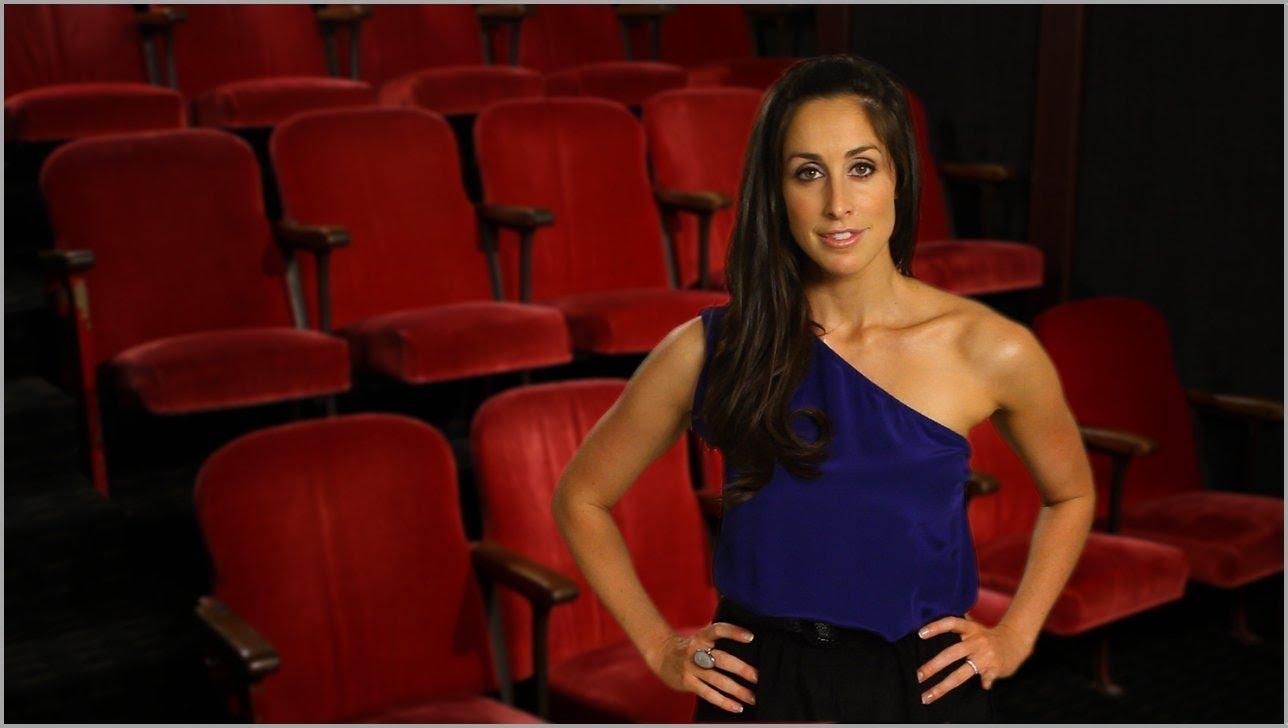Workin' Moms: la CBC commande une comédie avec Catherine Reitman