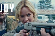 Joy: un deuxième trailer avec Jennifer Lawrence, Robert De Niro et Bradley Cooper