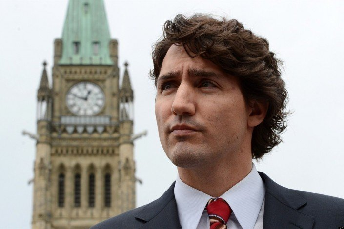 o-JUSTIN-TRUDEAU-SPEAKING-FEES-facebook