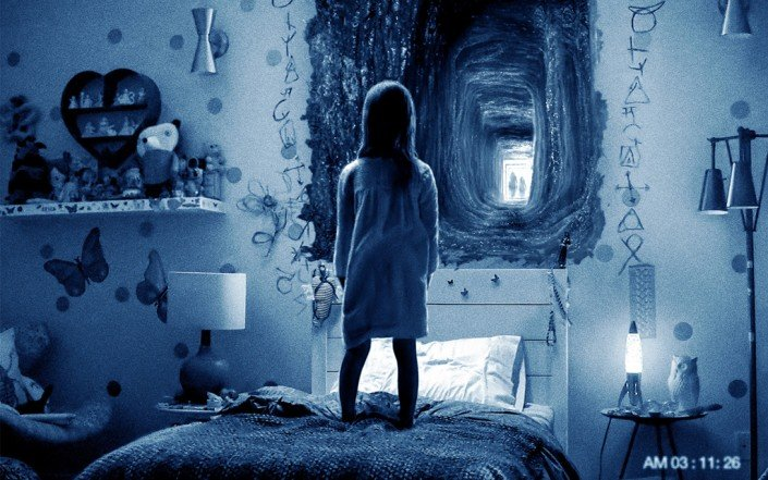 paranormalactivitytitre
