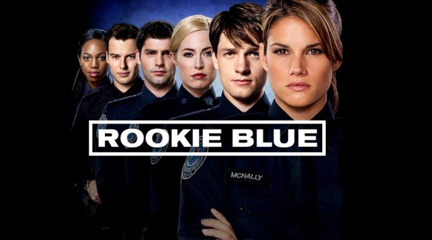 rookie-blue-canceled