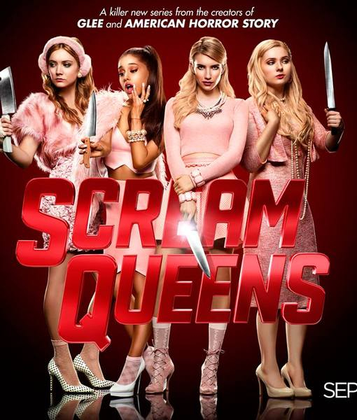 scream-queens-510x600
