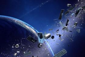 WT1190F : Un objet inconnu se dirige vers la Terre